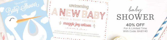 Large Size of Baby Shower:baby Shower Invitations Baby Shower Card Message Ideas Zazzle Invitations Baby Girl Themes For Baby Shower Oriental Trading Baby Shower