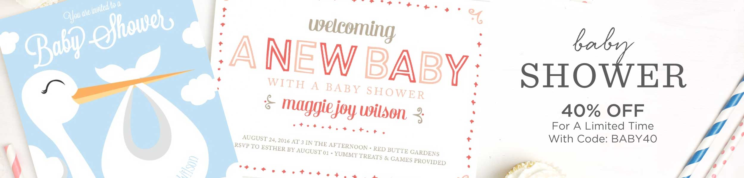 Full Size of Baby Shower:baby Shower Invitations For Boys Homemade Baby Shower Decorations Baby Shower Ideas Nursery Themes For Girls Baby Shower Card Message Ideas Zazzle Invitations Baby Girl Themes For Baby Shower Oriental Trading Baby Shower