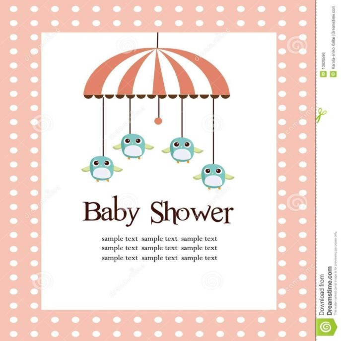 Large Size of Baby Shower:49+ Prime Baby Shower Card Message Photo Concepts Baby Shower Card Message Message For Ba Shower Card Colesthecolossusco Regarding Baby Shower Quotes