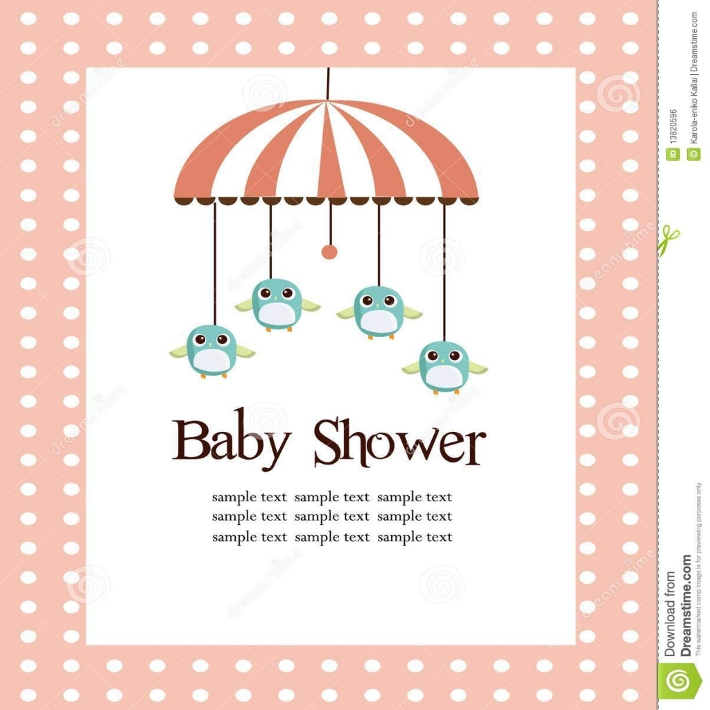 Full Size of Baby Shower:49+ Prime Baby Shower Card Message Photo Concepts Baby Shower Card Message Message For Ba Shower Card Colesthecolossusco Regarding Baby Shower Quotes