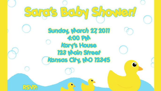 Large Size of Baby Shower:49+ Prime Baby Shower Card Message Photo Concepts Baby Shower Card Message Stunning Baby Shower Card Message 34 Upon House Idea With Baby Stunning Baby Shower Card Message 34 Upon House Idea With Baby Shower Card Message