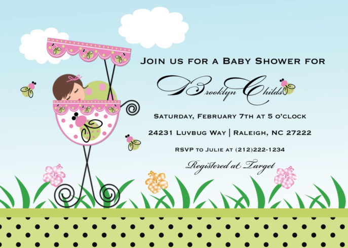 Large Size of Baby Shower:graceful Baby Shower Cards Image Designs Baby Shower Cards Arreglos Baby Shower Baby Shower Thank You Diy Baby Shower Gifts Baby Shower Punch Baby Shower Gifts For Boys
