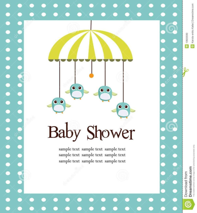 Large Size of Baby Shower:graceful Baby Shower Cards Image Designs Baby Shower Cards Arreglos Baby Shower Baby Shower Venue Ideas Elegant Baby Shower Arreglos De Baby Shower Baby Shower Diaper Game Baby Shower Menu
