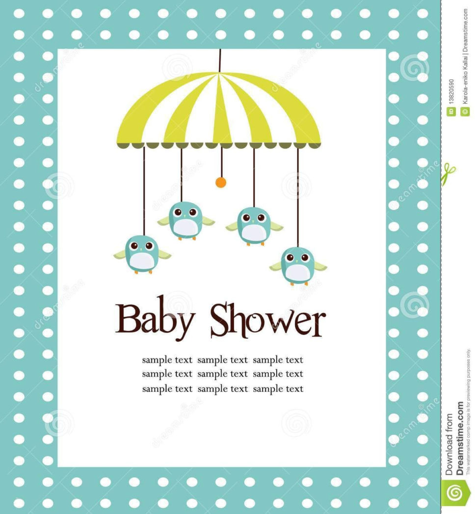 Medium Size of Baby Shower:graceful Baby Shower Cards Image Designs Baby Shower Cards Arreglos Baby Shower Baby Shower Venue Ideas Elegant Baby Shower Arreglos De Baby Shower Baby Shower Diaper Game Baby Shower Menu