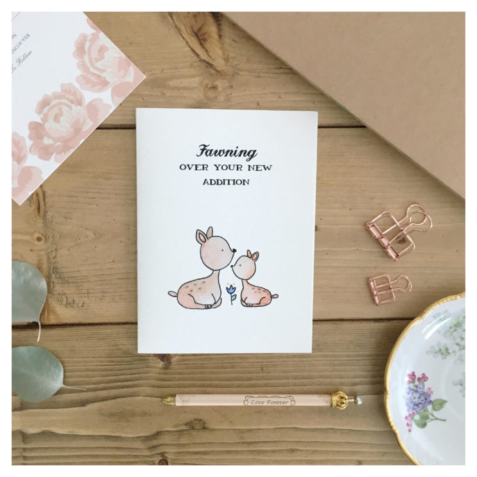 Large Size of Baby Shower:graceful Baby Shower Cards Image Designs Baby Shower Cards As Well As Modern Baby Shower Themes With Cheap Baby Shower Plus Baby Shower Greetings Together With Baby Shower Thank You