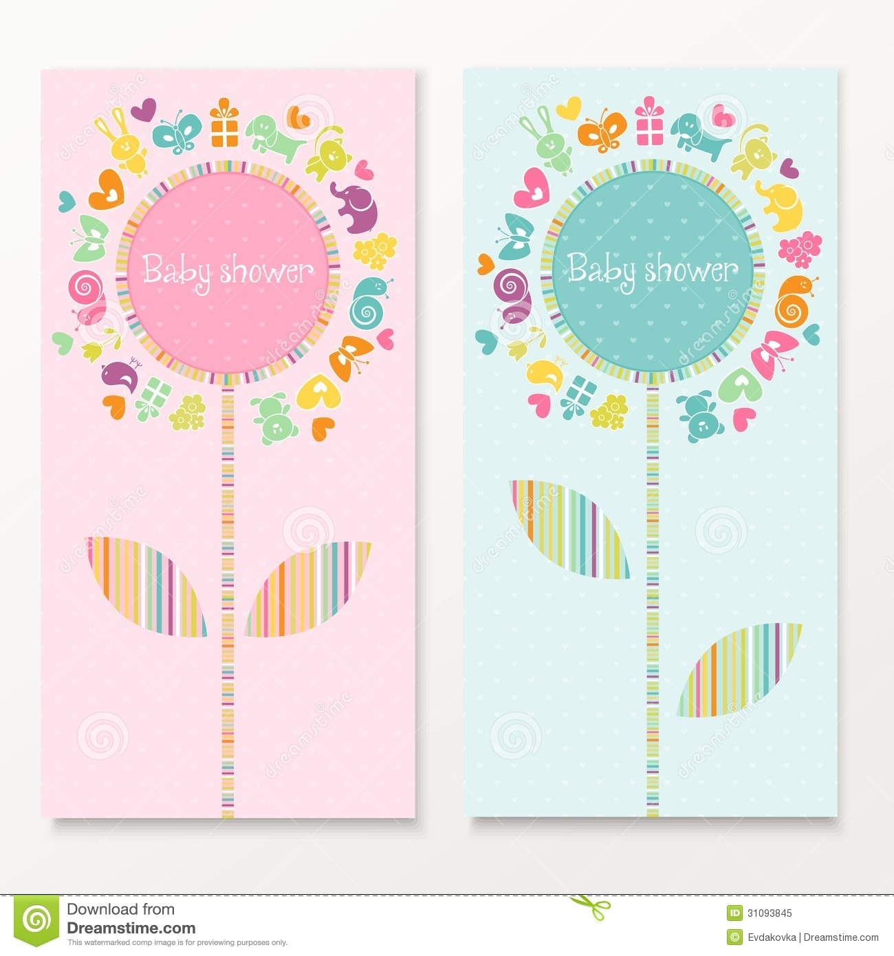 Full Size of Baby Shower:graceful Baby Shower Cards Image Designs Baby Shower Cards Baby Shower Venue Ideas Mi Baby Shower Baby Shower Thank You Baby Shower Games Baby Shower Greetings Modern Baby Shower Themes