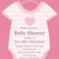 Baby Shower:Graceful Baby Shower Cards Image Designs Baby Shower Cards Beautiful Of Invitation Cards Baby Shower Focus In Pibaby Announcements And Baby Shower Invitations