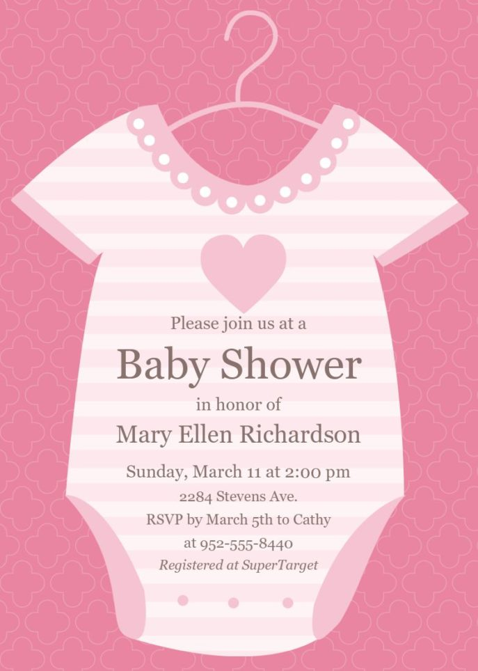 Large Size of Baby Shower:graceful Baby Shower Cards Image Designs Baby Shower Cards Beautiful Of Invitation Cards Baby Shower Focus In Pibaby Announcements And Baby Shower Invitations