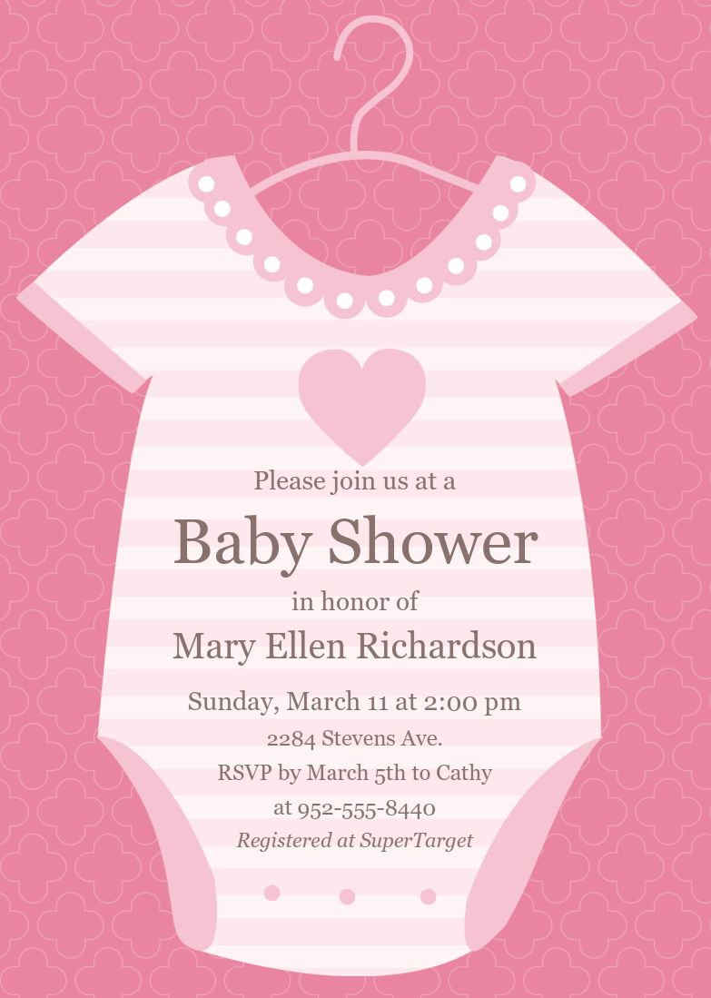 Medium Size of Baby Shower:graceful Baby Shower Cards Image Designs Baby Shower Cards Beautiful Of Invitation Cards Baby Shower Focus In Pibaby Announcements And Baby Shower Invitations