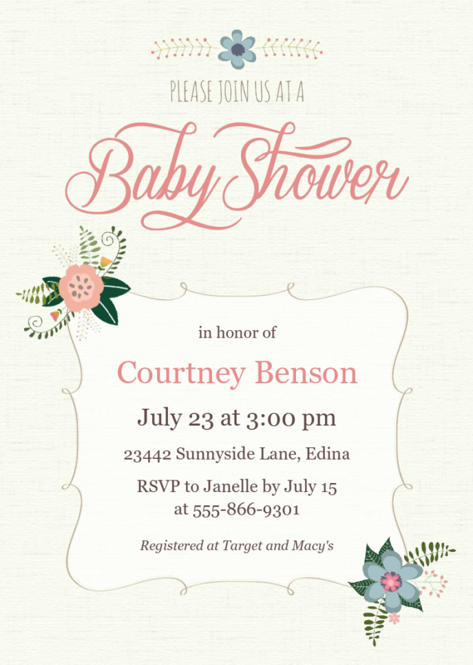 Large Size of Baby Shower:graceful Baby Shower Cards Image Designs Baby Shower Cards Briliant Baby Shower Greeting Cards Wyllieforgovernor
