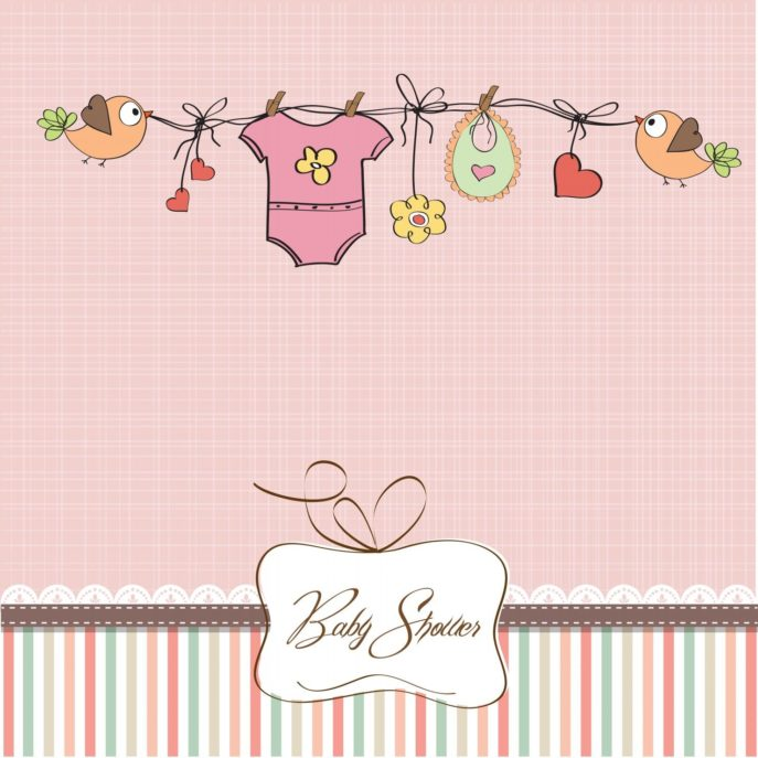 Large Size of Baby Shower:graceful Baby Shower Cards Image Designs Baby Shower Cards Diy Baby Shower Gifts Baby Shower Products Good Baby Shower Gifts Planning A Baby Shower