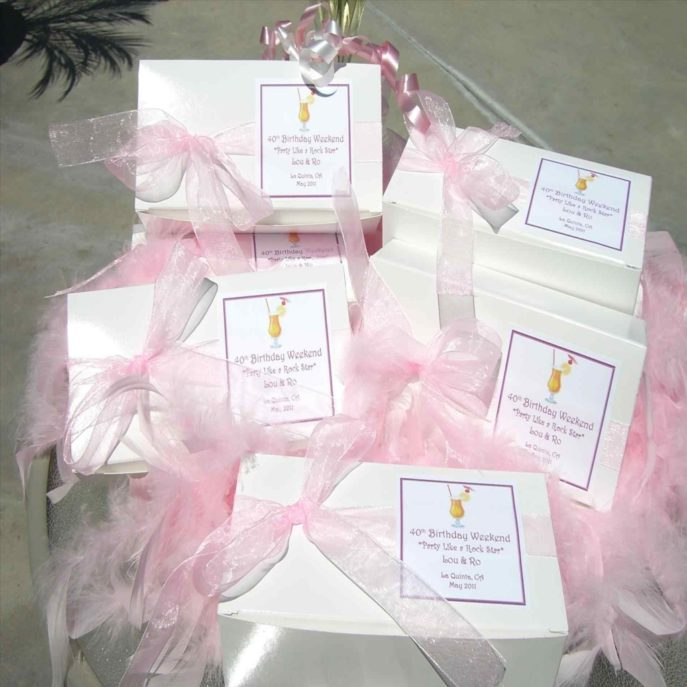 Large Size of Baby Shower:64+ Splendiferous Baby Shower Hostess Gifts Photo Inspirations Baby Shower Cards For Boy Baby Shower Cake Designs Baby Shower Door Prizes Baby Shower For Men Original Baby Shower Ideas Baby Shower Crafts