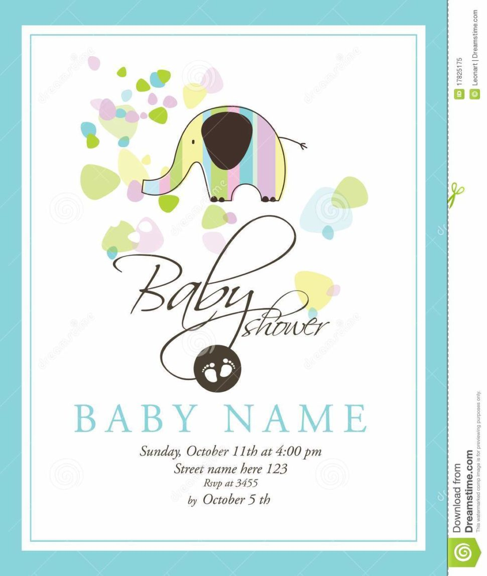 Medium Size of Baby Shower:graceful Baby Shower Cards Image Designs Baby Shower Cards Or Baby Shower Gifts With Modern Baby Shower Themes Plus Cheap Baby Shower Together With Baby Shower Games As Well As Baby Shower Games For Men And Elegant Baby Shower