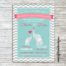 Baby Shower:Inspirational Elephant Baby Shower Invitations Photo Concepts Baby Shower Catering With Baby Shower Theme Ideas Plus Baby Shower On A Budget Together With Baby Shower Labels As Well As Baby Shower Game Ideas And Creative Baby Shower Gifts