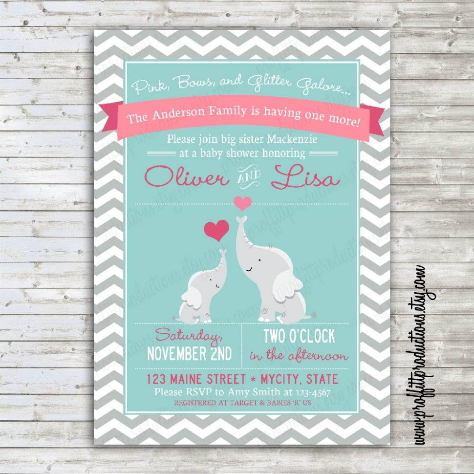 Medium Size of Baby Shower:inspirational Elephant Baby Shower Invitations Photo Concepts Baby Shower Catering With Baby Shower Theme Ideas Plus Baby Shower On A Budget Together With Baby Shower Labels As Well As Baby Shower Game Ideas And Creative Baby Shower Gifts
