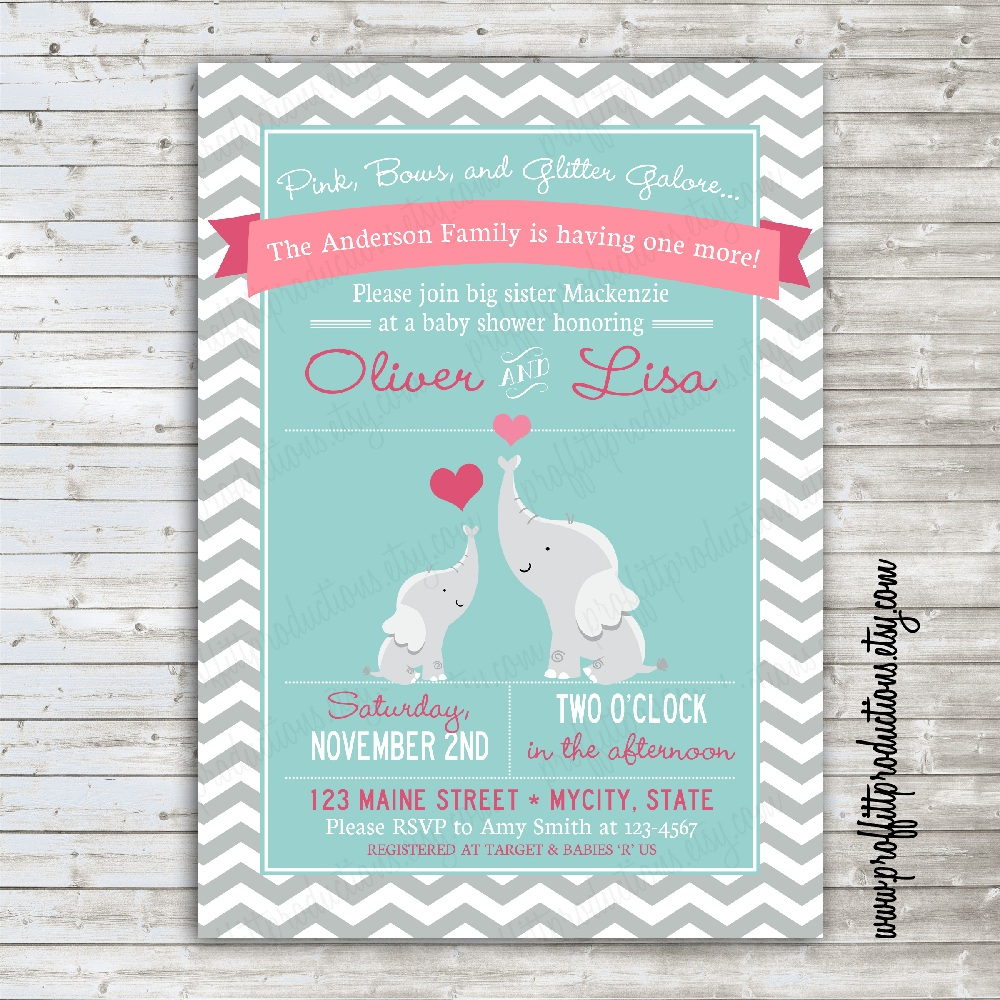 Full Size of Baby Shower:inspirational Elephant Baby Shower Invitations Photo Concepts Baby Shower Catering With Baby Shower Theme Ideas Plus Baby Shower On A Budget Together With Baby Shower Labels As Well As Baby Shower Game Ideas And Creative Baby Shower Gifts