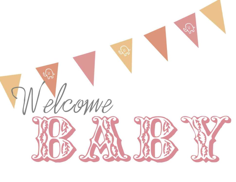 Medium Size of Baby Shower:89+ Indulging Baby Shower Banner Picture Inspirations Baby Shower De With Martha Stewart Baby Shower Plus My Baby Shower Together With Cosas De Baby Shower