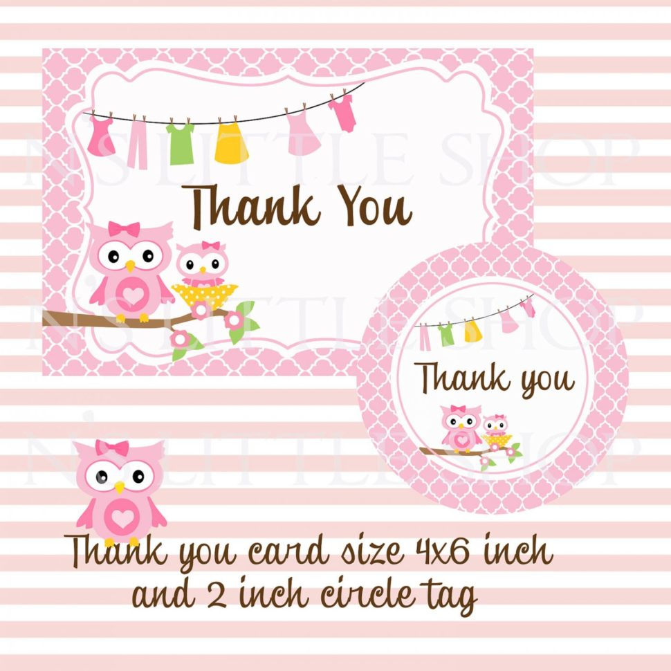 Medium Size of Baby Shower:72+ Rousing Baby Shower Thank You Cards Picture Ideas Baby Shower Decorations Baby Shower Themes Baby Shower Hashtag Ideas Actividades Baby Shower Baby Shower De