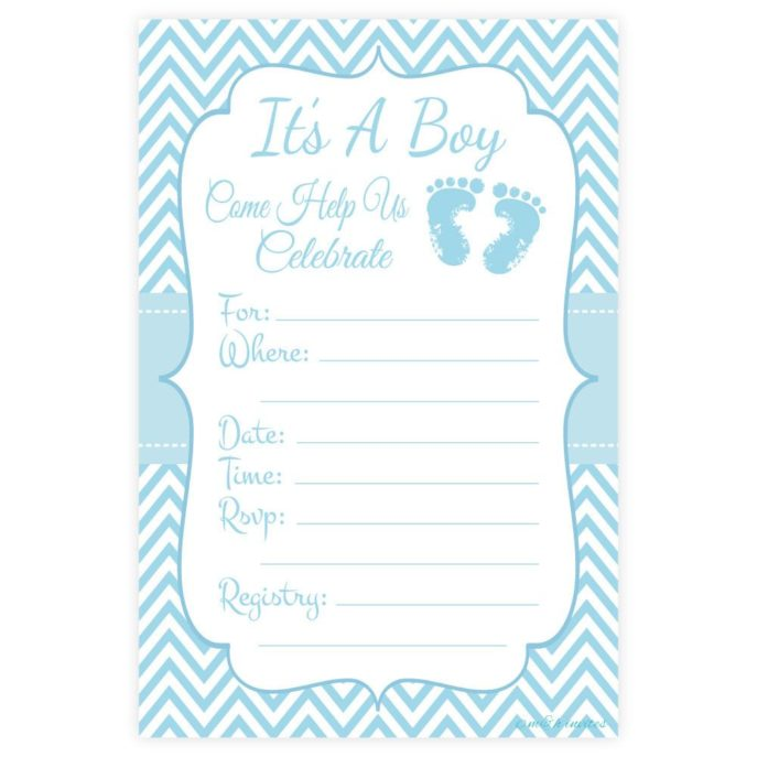 Large Size of Baby Shower:baby Shower Invitations Baby Shower Decorations For Boys Baby Girl Party Plates Baby Girl Baby Shower Supplies Baby Shower Themes For Girls