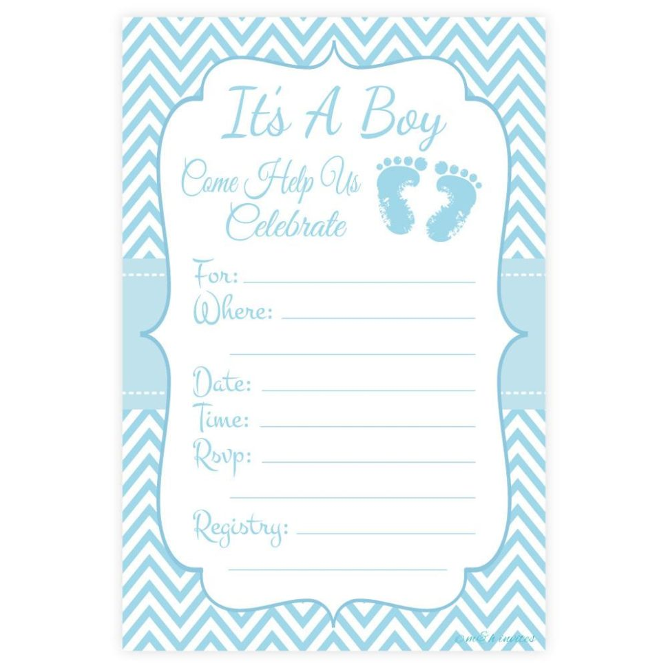 Medium Size of Baby Shower:baby Shower Invitations Baby Shower Decorations For Boys Baby Girl Party Plates Baby Girl Baby Shower Supplies Baby Shower Themes For Girls