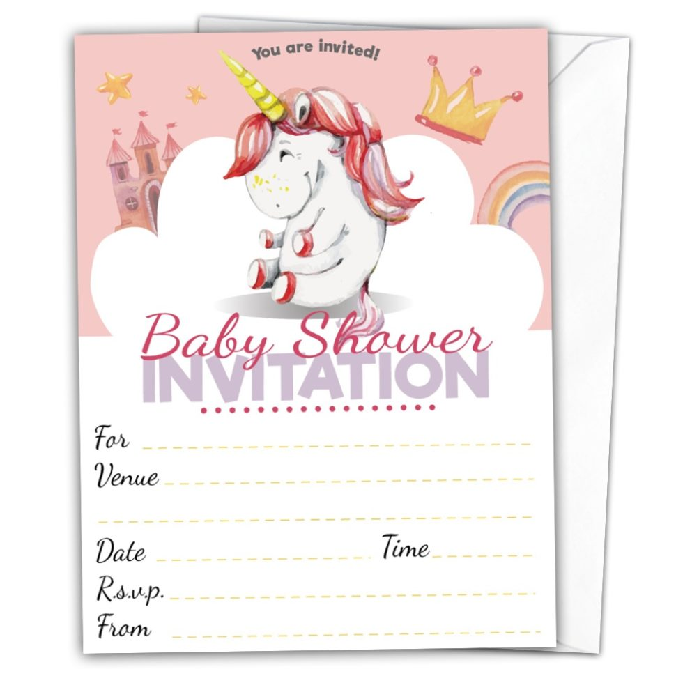 Medium Size of Baby Shower:baby Shower Invitations Baby Shower Decorations For Boys Nursery Themes For Girls Oriental Trading Baby Shower Ideas For Girl Baby Showers