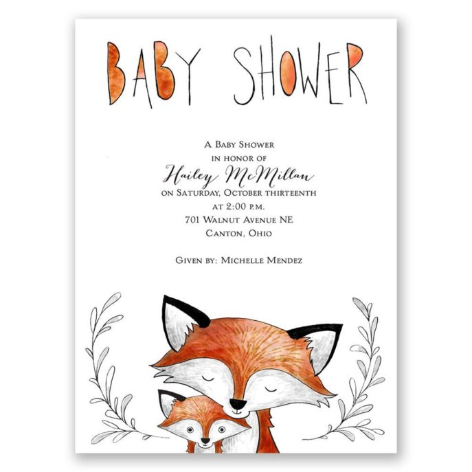 Large Size of Baby Shower:baby Shower Invitations Baby Shower Decorations For Girls Baby Girl Party Plates Baby Shower Centerpiece Ideas For Boys Elegant Baby Shower
