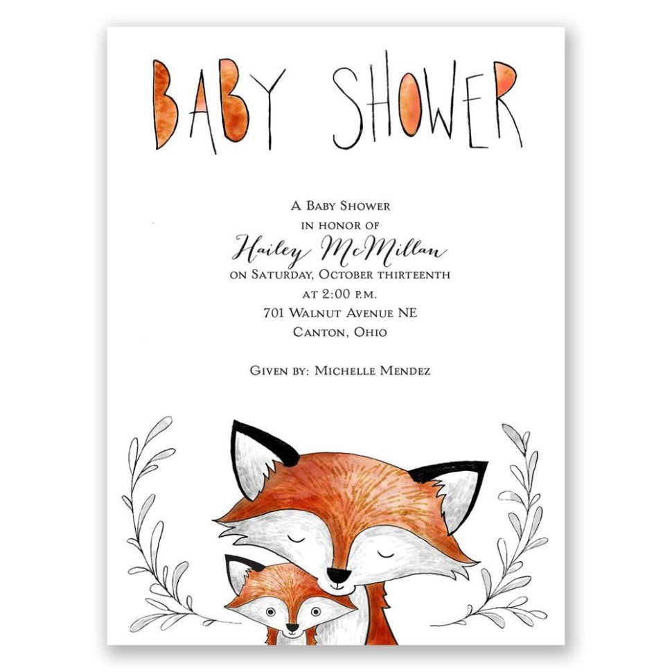 Medium Size of Baby Shower:baby Shower Invitations Baby Shower Decorations For Girls Baby Girl Party Plates Baby Shower Centerpiece Ideas For Boys Elegant Baby Shower