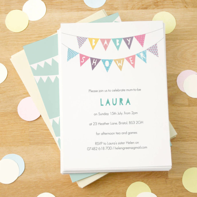 Large Size of Baby Shower:baby Shower Invitations Baby Shower Decorations For Girls Girl Baby Shower Decorations Pinterest Nursery Ideas Ideas For Girl Baby Showers