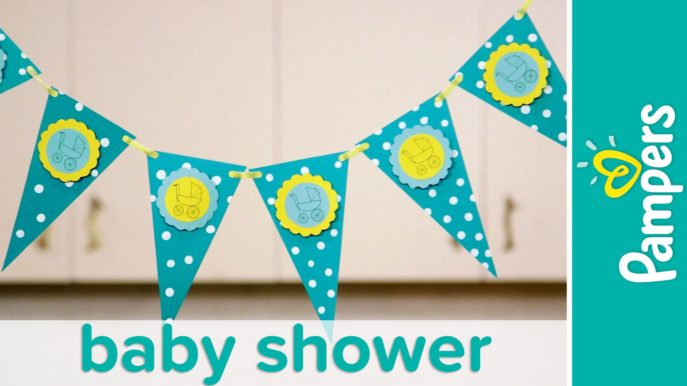 Large Size of Baby Shower:89+ Indulging Baby Shower Banner Picture Inspirations Baby Shower Dessert Table Baby Shower Desserts Best Shows For Babies Cosas De Baby Shower Baby Shower Hashtag Ideas