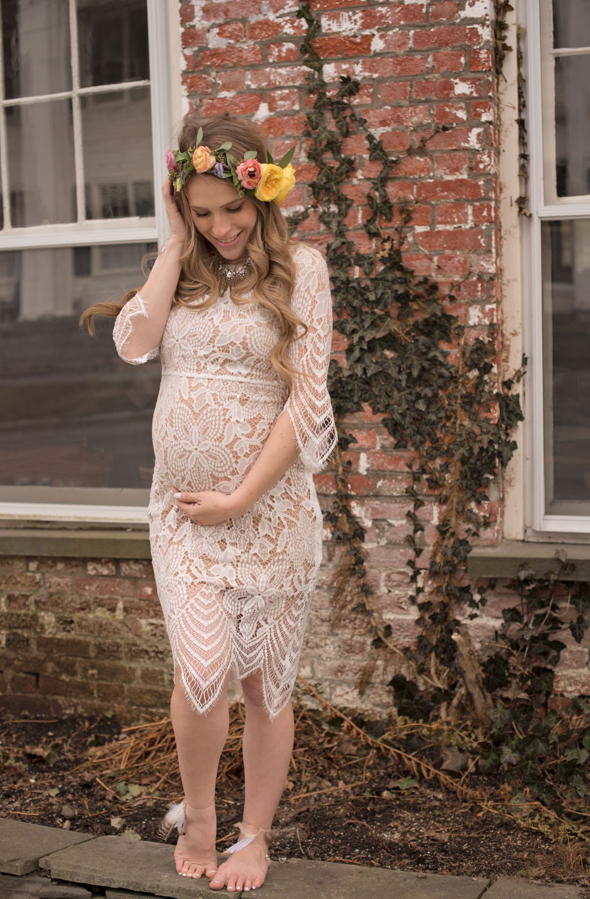 Full Size of Baby Shower:alluring Baby Shower Dresses Baby Shower Dresses Cute Inexpensive Maternity Clothes Maternity Evening Gowns Plus Size Maternity Dresses For Baby Shower