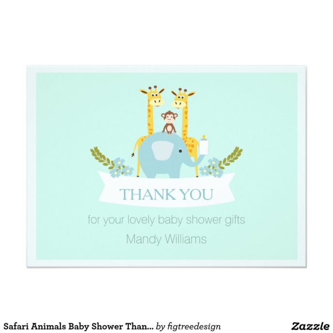 Large Size of Baby Shower:72+ Rousing Baby Shower Thank You Cards Picture Ideas Baby Shower Drinks With Fiesta De Baby Shower Plus Baby Shower Food Boy Together With Baby Shower Venues Near Me