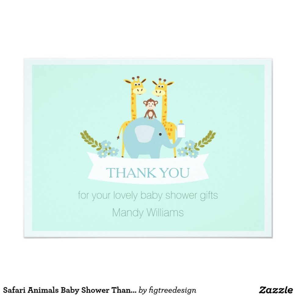 Medium Size of Baby Shower:72+ Rousing Baby Shower Thank You Cards Picture Ideas Baby Shower Drinks With Fiesta De Baby Shower Plus Baby Shower Food Boy Together With Baby Shower Venues Near Me