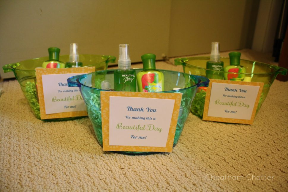 Medium Size of Baby Shower:64+ Splendiferous Baby Shower Hostess Gifts Photo Inspirations Baby Shower Favor Ideas Baby Shower Cake Designs Unique Baby Shower Ideas Baby Shower Theme Ideas Baby Shower On A Budget Baby Shower Nail Designs