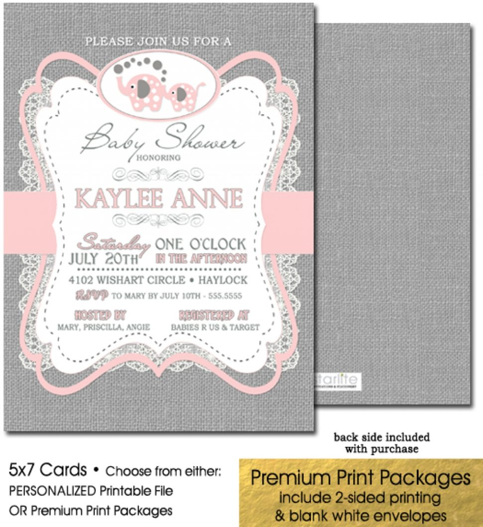 Medium Size of Baby Shower:inspirational Elephant Baby Shower Invitations Photo Concepts Baby Shower Favor Ideas Noah's Ark Baby Shower Baby Shower Table Ideas Mesa Baby Shower Creative Baby Shower Gifts Baby Shower Plates
