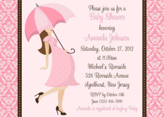 Large Size of Baby Shower:baby Shower Invitations Baby Shower Favors Baby Shower Tableware Baby Shower Ideas For Girls Elegant Baby Shower