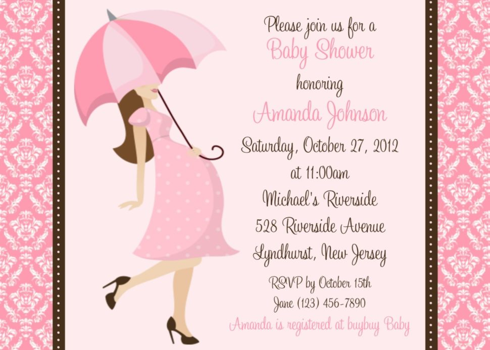Medium Size of Baby Shower:baby Shower Invitations Baby Shower Favors Baby Shower Tableware Baby Shower Ideas For Girls Elegant Baby Shower