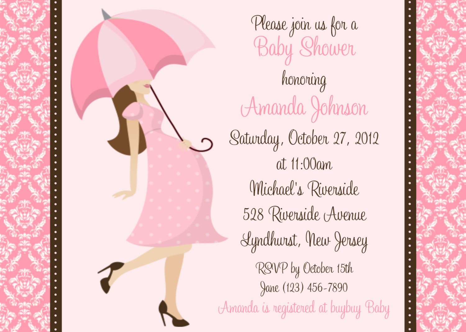 Full Size of Baby Shower:baby Shower Invitations Baby Shower Favors Baby Shower Tableware Baby Shower Ideas For Girls Elegant Baby Shower