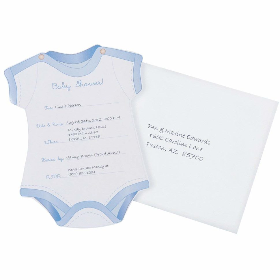 Medium Size of Baby Shower:baby Shower Invitations For Boys Homemade Baby Shower Decorations Baby Shower Ideas Nursery Themes For Girls Baby Shower Favors Free Baby Shower Ideas Shower Invitations Baby Shower Decorations For Girls