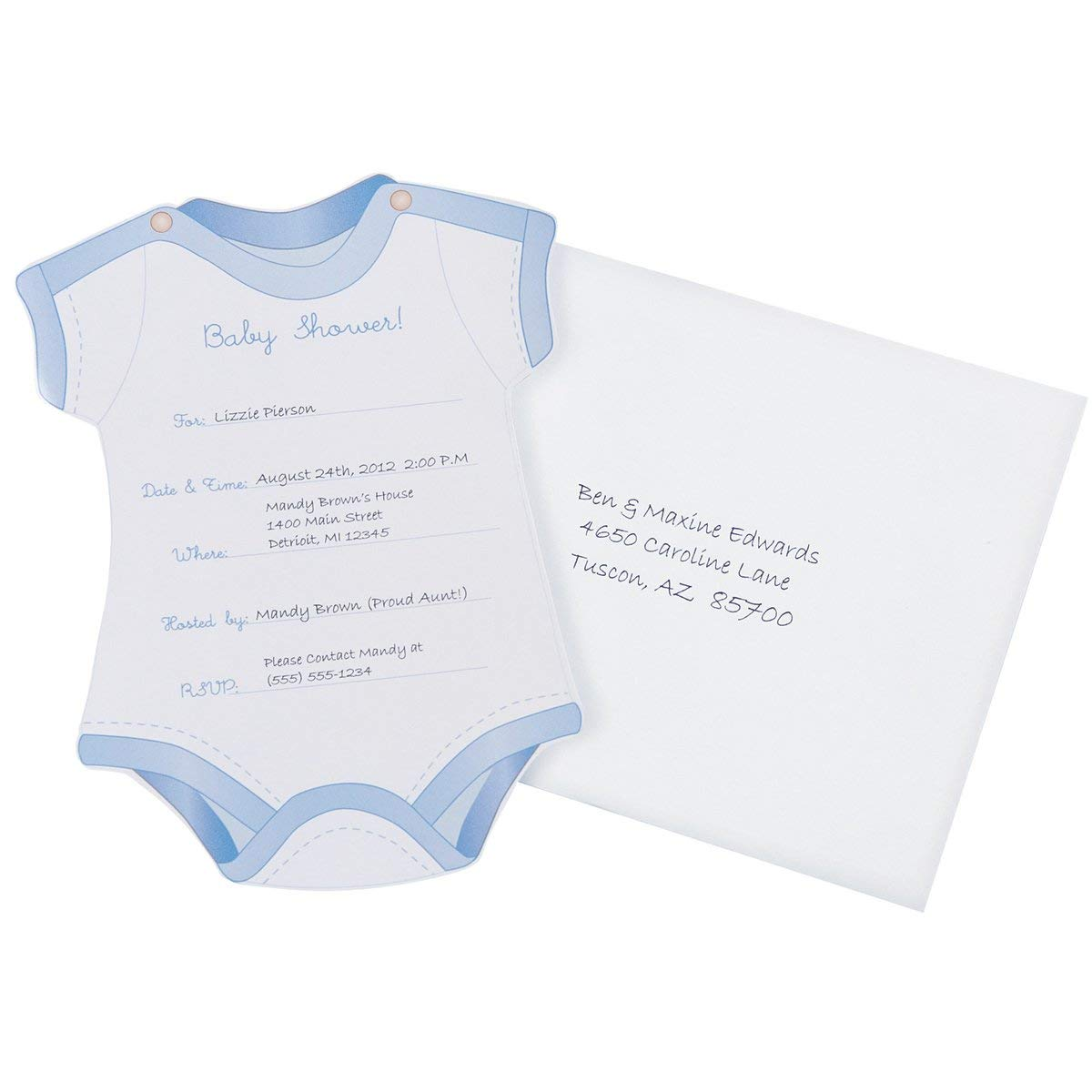 Full Size of Baby Shower:baby Shower Invitations For Boys Homemade Baby Shower Decorations Baby Shower Ideas Nursery Themes For Girls Baby Shower Favors Free Baby Shower Ideas Shower Invitations Baby Shower Decorations For Girls