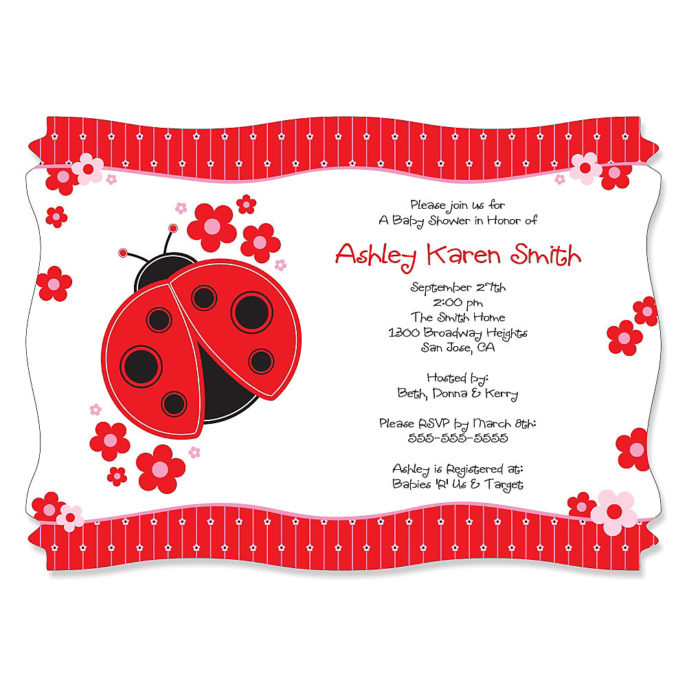 Large Size of Baby Shower:baby Shower Invitations Baby Shower Favors Shower Invitations Baby Shower Decorations For Boys Nursery Themes For Girls
