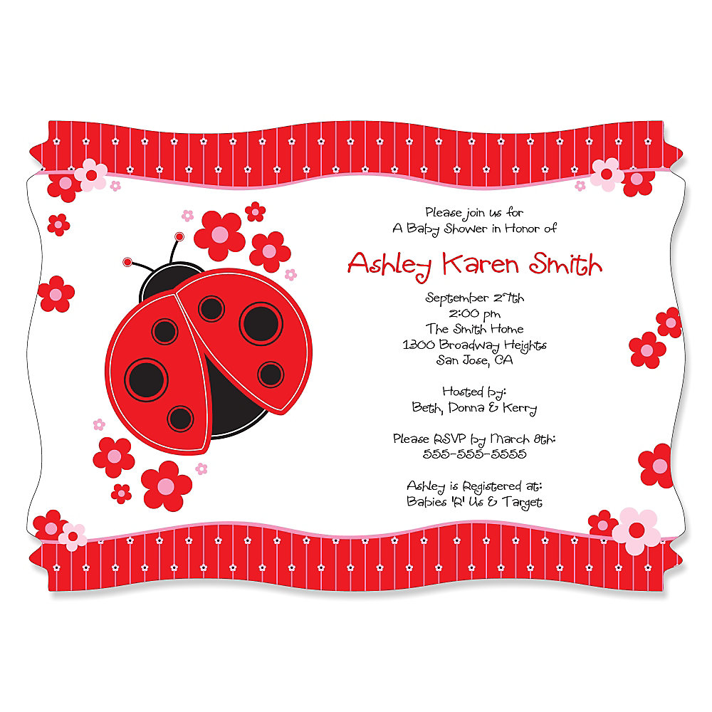 Full Size of Baby Shower:baby Shower Invitations Baby Shower Favors Shower Invitations Baby Shower Decorations For Boys Nursery Themes For Girls