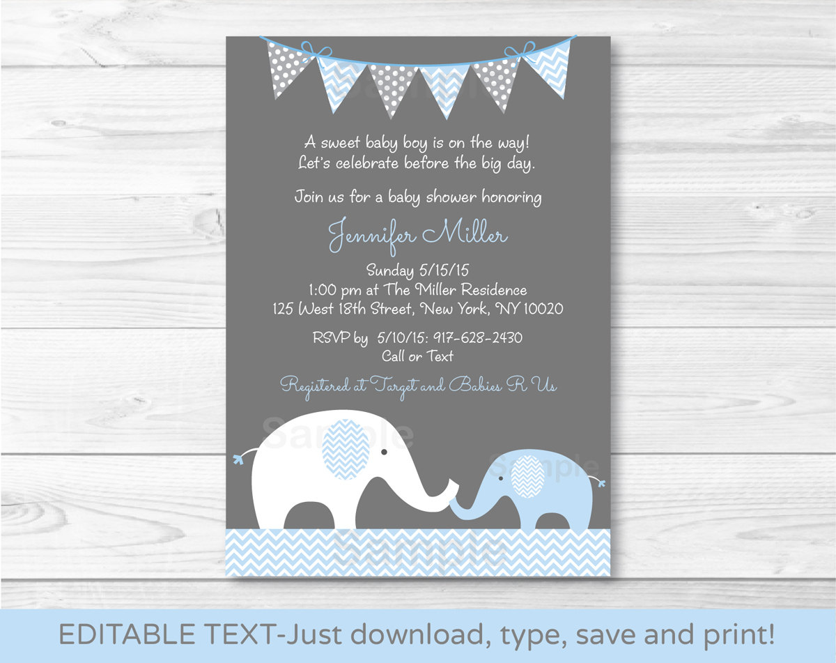 Full Size of Baby Shower:baby Shower Invitations Baby Shower Favors Themes For Baby Girl Nursery Nautical Baby Shower Invitations For Boys Free Printable Baby Shower Games