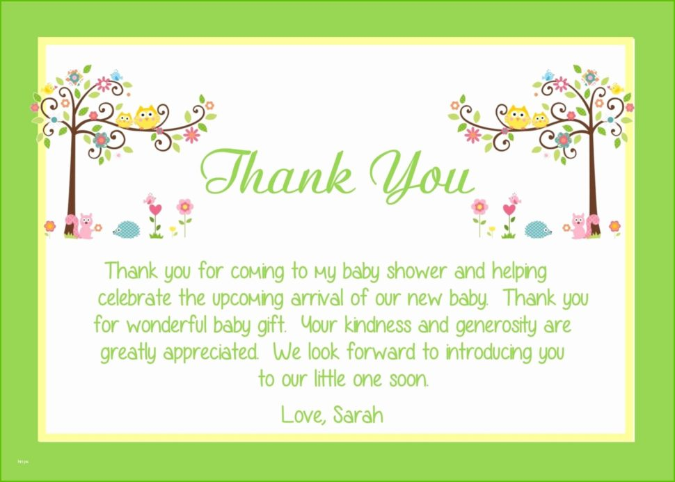Medium Size of Baby Shower:36+ Retro Baby Shower Thank You Wording Image Concepts Baby Shower Favors To Make Baby Shower Bingo Baby Shower Clip Art Comida Para Baby Shower