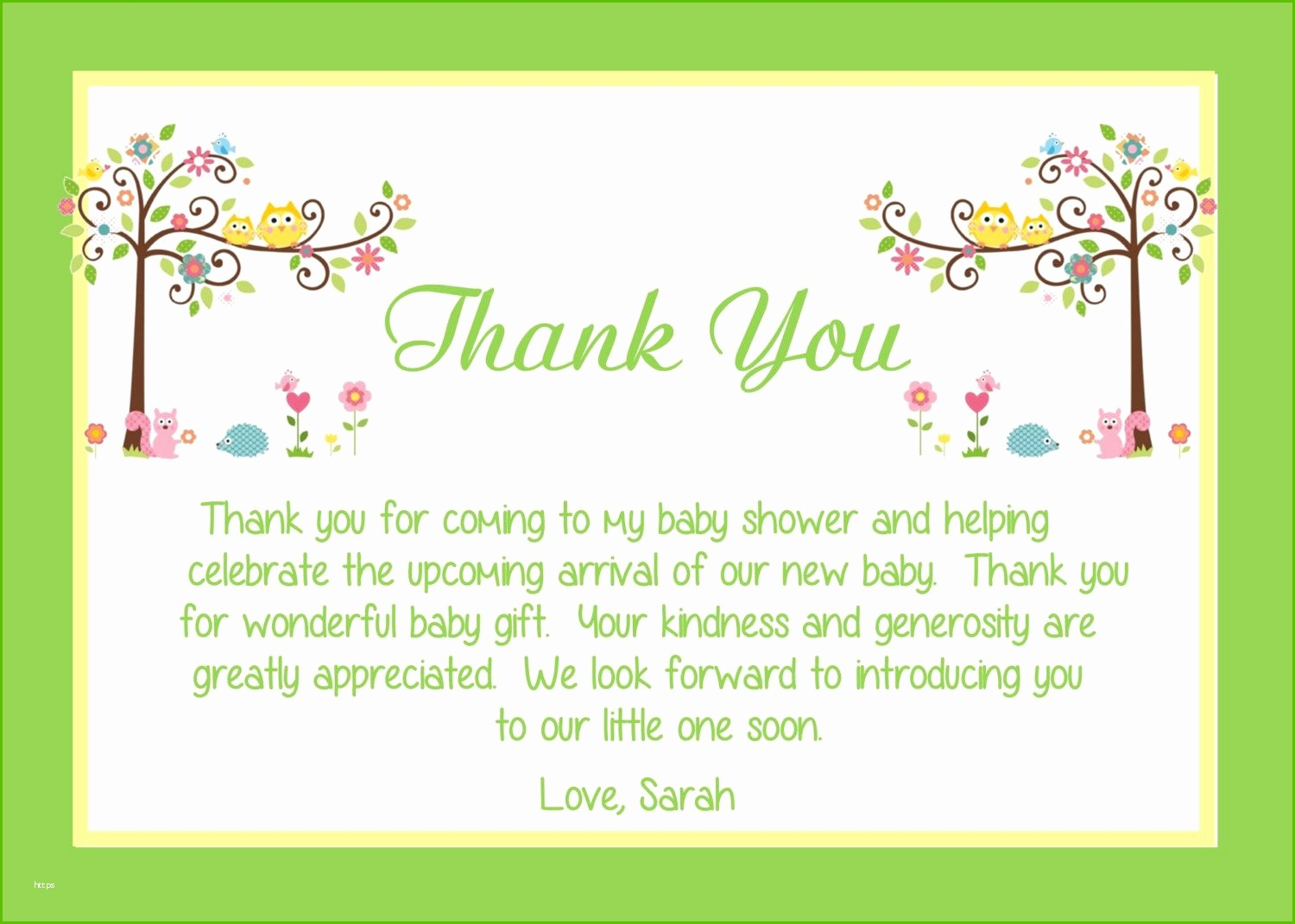 Full Size of Baby Shower:36+ Retro Baby Shower Thank You Wording Image Concepts Baby Shower Favors To Make Baby Shower Bingo Baby Shower Clip Art Comida Para Baby Shower