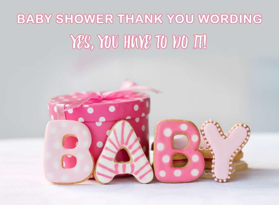 Medium Size of Baby Shower:36+ Retro Baby Shower Thank You Wording Image Concepts Baby Shower Fiesta Ideas Baby Shower List Personalized Baby Shower Baby Shower Greeting Cards Comida Para Baby Shower Baby Shower Poems