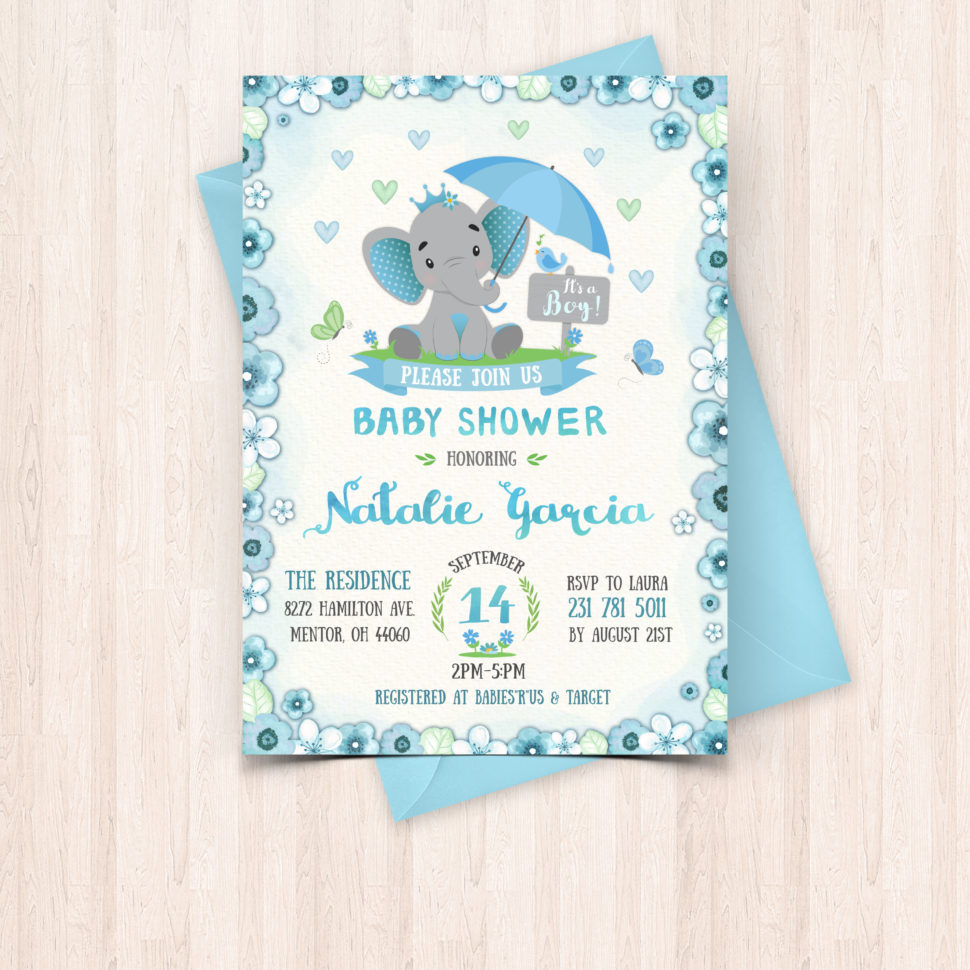 Medium Size of Baby Shower:inspirational Elephant Baby Shower Invitations Photo Concepts Baby Shower For Men With Baby Shower Messages Plus Baby Shower Theme Ideas Together With Baby Shower Sencillo As Well As Baby Shower Favors
