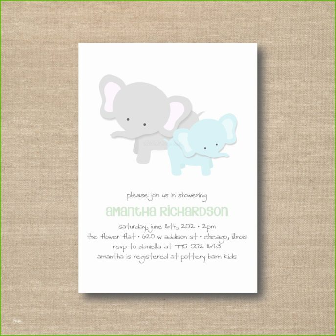 Large Size of Baby Shower:inspirational Elephant Baby Shower Invitations Photo Concepts Baby Shower Game Ideas Baby Shower Sencillo Mesa Baby Shower Baby Shower Prizes Baby Shower Labels