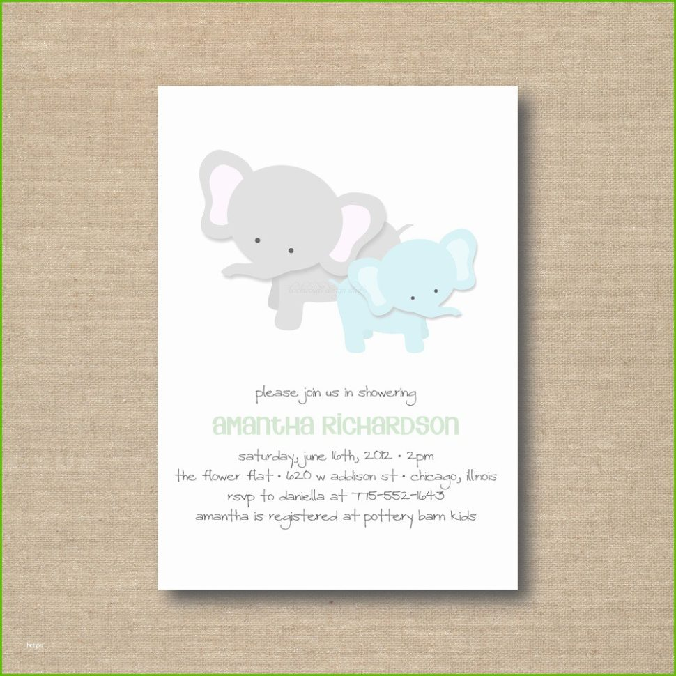 Medium Size of Baby Shower:inspirational Elephant Baby Shower Invitations Photo Concepts Baby Shower Game Ideas Baby Shower Sencillo Mesa Baby Shower Baby Shower Prizes Baby Shower Labels