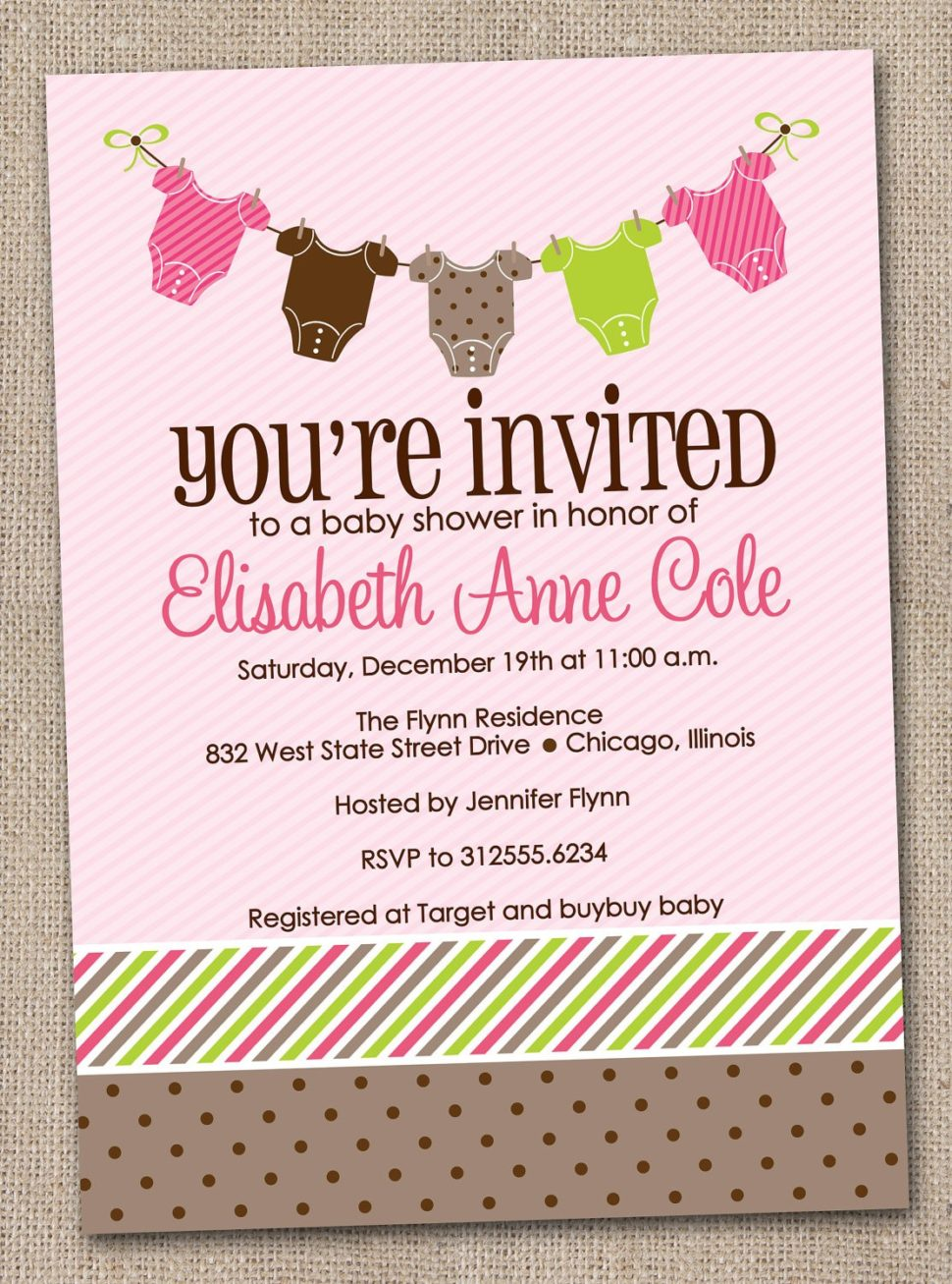Medium Size of Baby Shower:graceful Baby Shower Cards Image Designs Baby Shower Games With Owl Baby Shower Invitations Plus Baby Shower Quilt Together With Couples Baby Shower As Well As Baby Shower Products