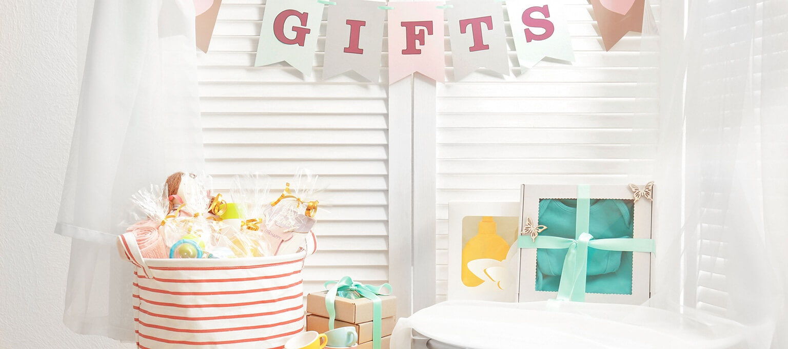 Full Size of Baby Shower:36+ Creative Baby Shower Gift Ideas Photo Designs Baby Shower Gift Ideas 42 Baby Shower Gift Ideas Pampers